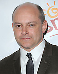 Rob Corddry at Weinstein Company L.A. Premiere of Escape from Planet Earth held at The Chinese 6 Theater in Hollywood, California on February 02,2013                                                                   Copyright 2013 Hollywood Press Agency