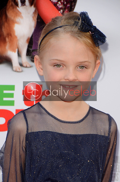 Blake Baumgartner<br />