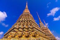 Thailand-Bangkok-Misc.