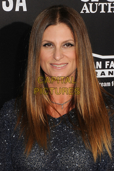 9 February 2015 - Hollywood, California - Niki Caro. &quot;McFarland, USA&quot; Los Angeles Premiere held at The El Capitan Theatre. <br /> CAP/ADM/BP<br /> &copy;BP/ADM/Capital Pictures
