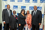 "HCCI 17th Annual ""Let's Us Break Bread Together"" Awards Gala"