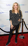 Geneva Carr during the 8th Annual Paul Rudd All-Star Benefit for SAY at Lucky Strike Lanes  on November 11, 2019 in New York City.