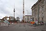 Berlin, Germany