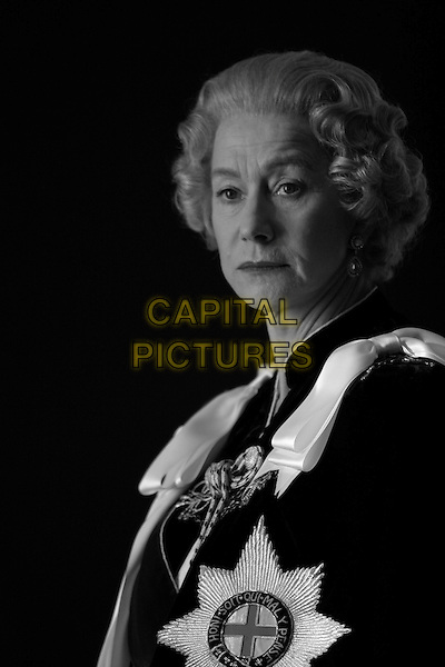 HELEN MIRREN.in The Queen.*Editorial Use Only*.Ref: FB.www.capitalpictures.com.sales@capitalpictures.com.Supplied by Capital Pictures.
