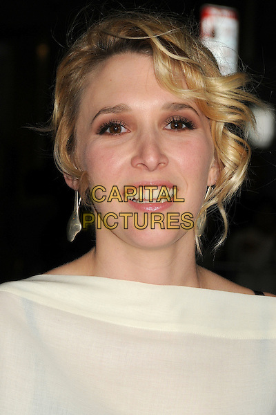 4 February 2014 - Los Angeles, California - Madelyn Deutch. &quot;Vampire Academy&quot; Los Angeles Premiere held at Regal Cinemas L.A. Live. <br /> CAP/ADM/BP<br /> &copy;Byron Purvis/AdMedia/Capital Pictures