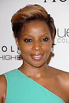Mary J. Blige at the Third Annual ESSENCE Black Women In Hollywood Luncheon held at The Beverly Hills Hotel in Beverly Hills, California on March 04,2010                                                                   Copyright 2010 DVS / RockinExposures
