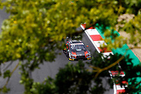 Round 6 of the 2019 DTM. #27. Jonathan Aberdein. WRT Team Audi Sport. Audi