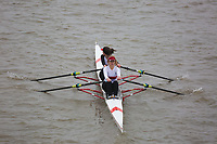 Crew: 442  PLE-RIMMER  Poole Amateur Rowing Club  W 2x Freshers<br /> <br /> Pairs Head 2018<br /> <br /> To purchase this photo, or to see pricing information for Prints and Downloads, click the blue 'Add to Cart' button at the top-right of the page.