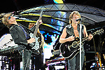 Bon Jovi Soldier Field 2010