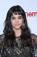 30 March 2017 - Las Vegas, NV -  Sofia Boutella. 2017 CinemaCon Big Screen Achievement Awards at Caesar's Palace.  Photo Credit: MJT/AdMedia