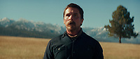 Hostiles (2017) <br /> Christian Bale <br /> *Filmstill - Editorial Use Only*<br /> CAP/KFS<br /> Image supplied by Capital Pictures