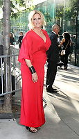 NEW YORK, NY June 14, 2017 Trisha Yearwood  attend The 2017 Fragrance Foundation Awards  presented by Hearst Magazines at Alice Tully Hall in New York June 14, 2017. Credit:RW/MediaPunch