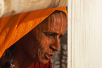 1_India_Rajasthan_Villages