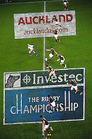 130914 The Rugby Championship - All Blacks v Springboks