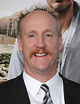 Matt Walsh at The Warner Bros. Pictures' L.A. Premiere of Due Date held at The Grauman's Chinese Theatre in Hollywood, California on October 28,2010                                                                               © 2010 Hollywood Press Agency
