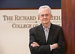 Richard H. Driehaus College of Business