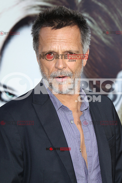 James Russo at the premiere of Warner Bros. Pictures' 'Dark Shadows' at Grauman's Chinese Theatre on May 7, 2012 in Hollywood, California. ©mpi26/ MediaPunch Inc.
