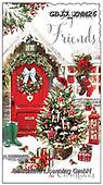Jonny, CHRISTMAS SYMBOLS, WEIHNACHTEN SYMBOLE, NAVIDAD SÍMBOLOS, paintings+++++,GBJJXMM26,#xx#