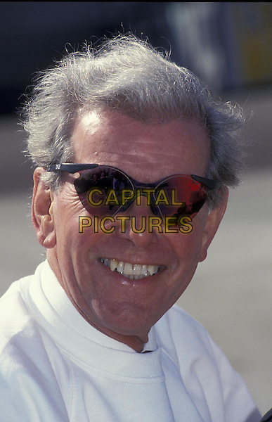 BOB HOLNESS.portrait headshot smiling sunglasses.www.capitalpictures.com.sales@capitalpictures.com.©Capital Pictures