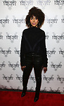 """Kerry Washington during the Opening Night Celebration for """"Good Grief"""" at the Vineyard Theatre on October 28, 2018 in New York City."""