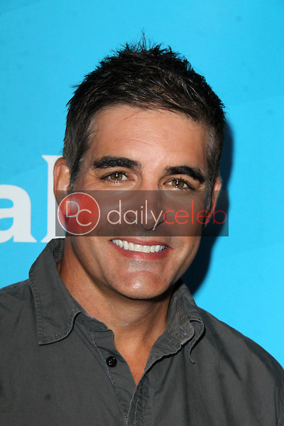 Galen Gering<br />