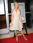 """Maria Bello  attends The Sony Picture Classics LA Premiere of """"THIRD PERSON"""" held at The Pickford Center for Motion Picture Studio / Linwood Dunn Theatrein Hollywood, California on June 09,2014                                                                               © 2014 Hollywood Press Agency"""