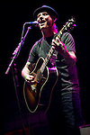 Corey Taylor 2012