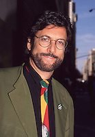 Stephen Bishop 1997 By Jonathan Green