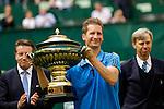 20160619 ATP Gerry Weber Open, FINALE