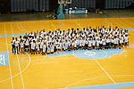 Antawn Jamison Basketball Camp 2019 Day 2