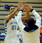 1-21-14, Skyline 81 - Bedford 77 (four overtimes)