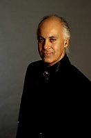 EXCLUSIF - Rene Angelil<br /> , date inconnue