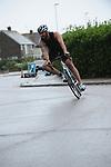 2014-07-06 REP WorthingTri 10 IB Bikes