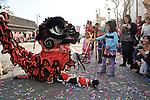 1-Chinese New Year_2011-Rabbit
