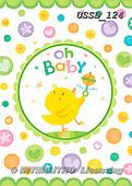 Sarah, BABIES, BÉBÉS, paintings+++++ducky-11-A,USSB124,#B# ,everyday