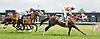Itsagiantcauseway winning at Delaware Park on 6/14/12