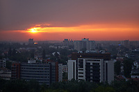CITY_LOCATION_41139