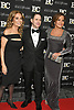Kathie Lee Gifford and Robin Meade attend the Broadcasting &amp; Cable Hall Of Fame 2018 Awards on October 29, 2018 at Ziegfeld Ballroom In New York, New York, USA. <br /> <br /> photo by Robin Platzer/Twin Images<br />  <br /> phone number 212-935-0770