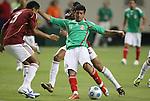 2009.06.24 Mexico vs Venezuela