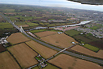Ariel View of the lands in rathmullen..Photo Fran Caffrey Newsfile.ie..This Picture has been sent to you by Newsfile Ltd..The Studio,.Millmount Abbey,.Drogheda,.Co. Meath,.Ireland..Tel: +353(0)41-9871240.Fax: +353(0)41-9871260.ISDN: +353(0)41-9871010.www.newsfile.ie..general email: pictures@newsfile.ie