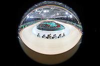 Río 2016 Ciclismo