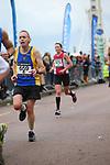 2014-11-16 Brighton10k 65 SB