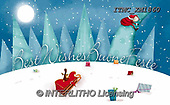 Marcello, CHRISTMAS SYMBOLS, WEIHNACHTEN SYMBOLE, NAVIDAD SÍMBOLOS, paintings+++++,ITMCXM1860,#XX#