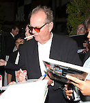 August 2nd 2012 <br />