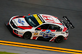 2020-01-24 IMPC BMW Endurance Challenge At Daytona