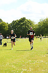 2015-06-07 Dorking10 08 AB Finish