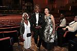 Andre De Shields wins 1st Tony Award 6/9/19