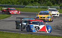 2011 Memorial Day Classic @ Lime Rock, CT