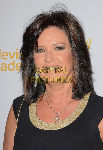 26 July 2014 - North Hollywood, California - Colleen Williams. Arrivals for the Television Academy's 66th Los Angeles Area Emmy Awards held at the Leonard H. Goldenson Theatre in North Hollywood, Ca.  <br /> CAP/ADM/BT<br /> &copy;Birdie Thompson/AdMedia/Capital Pictures