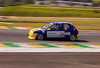 SÃO PAULO, SP, 05 DE MAIO DE 2013 - CAMPEONATO MARCAS E PILOTOS DE AUTOMOBILISMO - Neste domingo, 05, o Autódromo José Carlos Pace (Autódromo de Interlagos), zona sul da cidade, foi realizada a 4ª Etapa da Copa Pneus Marshal de Marcas e Pilotos. (FOTO: RICARDO LOU/BRAZIL PHOTO PRESS)